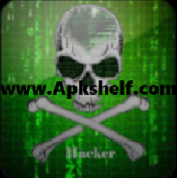 PlexDZX Apk Download For Android [FF Hacks]