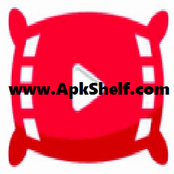 Rebahin Apk Download For Android [IndoXXI]
