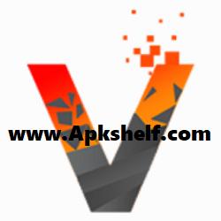 VTV Apk Download For Android [VTV IPTV]