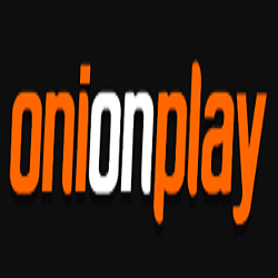 Onionplay.co Apk Download For Android