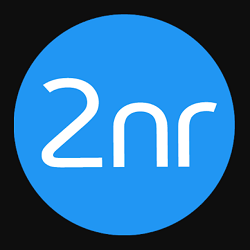 2nr Apk Download For Android [Multiple Numbers]