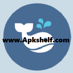 Avatan Apk Download For Android [Latest Version]