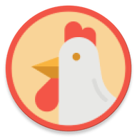 Chicken ESP Apk Download Free For Android [Latest ESP]