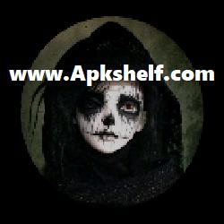 Lorazalora Mod Apk Download For Android [FF Mod Menu]