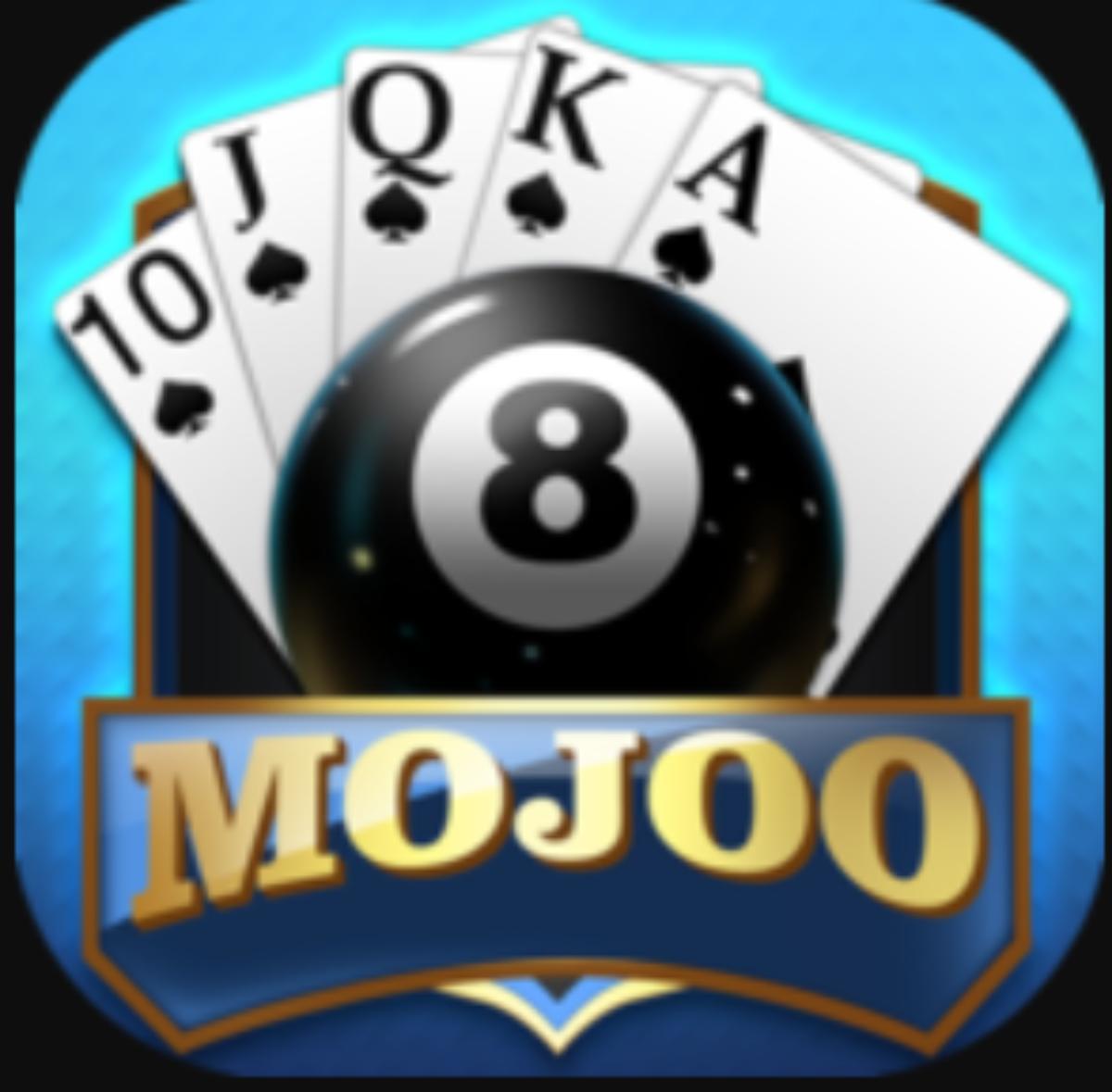 Mojoo Poker Pool Apk Download Ho An Ny Android Vaovao Apkshelf