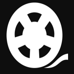 MyFlixer Apk Download Free For Android [Watch Movies]