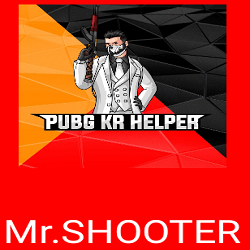 Mr Shooter PUBG APK Download [Latest Version]