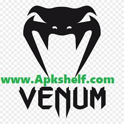 Venum PUBG APK Download for Android [PUBG Hack]
