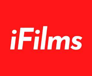 iFilms Apk Download for Android [Ertugrul Ghazi in Urdu]