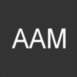 AA Mirror APK Download for Android [Latest Version]