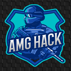 AMG No Root Apk Download Free for Android [Hack PUBG]
