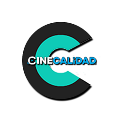 Cinecalidad.To Apk Download For Android [New]