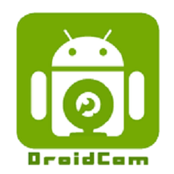 DroidCam Pro Apk Download Free For Android [Latest Version]