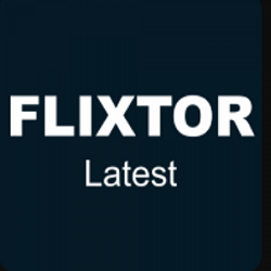 Flixtor.to Apk Download For Android [Movie Counter]