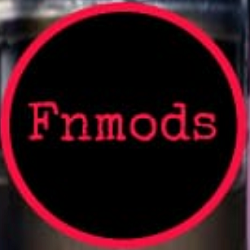 Fnmods ESP Apk Download For Android [ESP Hack PUBGM]
