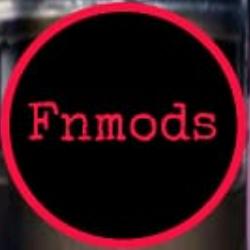 Fnmods ESP Apk Download For Android [PUBGM + BGMI]