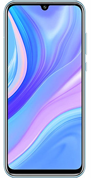 Huawei Y8p Mobile Specifications and Reviews
