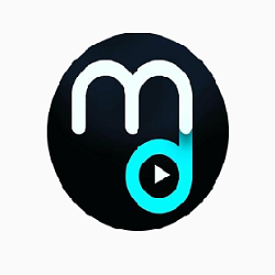 Movidy APK Download for Android [Latest Version]