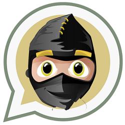 Ninja WhatsApp Apk Download For Android [Ninja Wazzap]