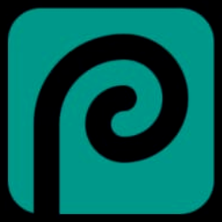 Photo P.Com Apk Download For Android [Latest photopia]