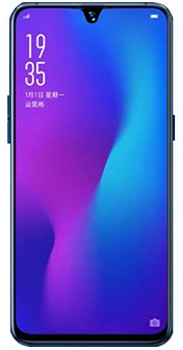 Vivo V11 Pro Specifications and Review