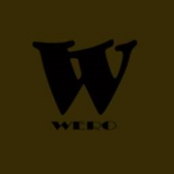 Wero Apk Download Free For Android [Watch Movies]
