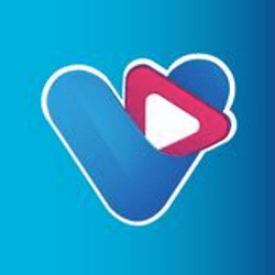 vTube Apk Download Free For Android [Watch & Earn Cash]