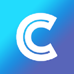 Cameratix Apk Download Free For Android [New Version]