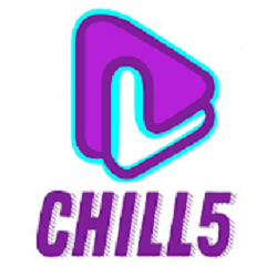 Chill 5 App Download Free For Android [Live Streaming]