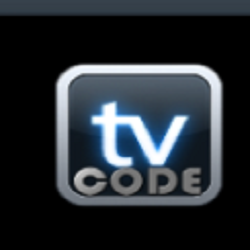 Code TV Plus Apk Download Free For Android [Watch TV]