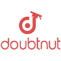 Doubtnut Apk Download Free For Android [Latest Version]
