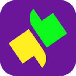 GolBol App Download Free For Android [Latest]