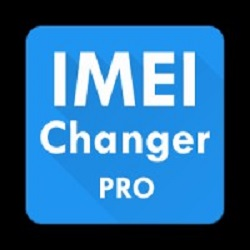 IMEI Changer Pro Apk Download For Android [Mod]