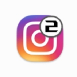 Insta Pro 2 Download Free For Android [Instagram Pro]