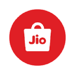 JioMart Apk Download Free For Android [Latest Version]