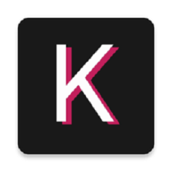 Katsu By Orion Apk Download Free For Android [Watch Anime]