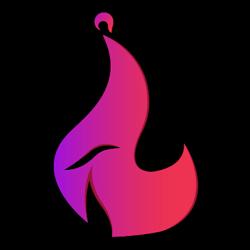 LitLot APK Download for Android [TikTok Alternative]