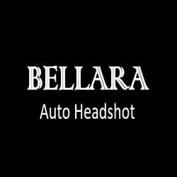 Bellara VIP APK Free Fire APK Download for Android [Update]