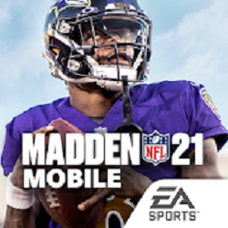 Madden Mobile 21 Apk Download Free For Android [Latest]