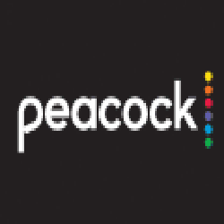 Peacock Tv Apk Download Free For Android [Watch Tv & Movies]