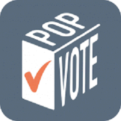 Popvote App Download Free For Android [Latest]