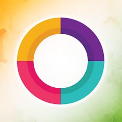 Roposo APK Download for Android [TikTok Alternative]