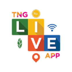 Tangerang Live Apk Download Free For Android [Latest Version]