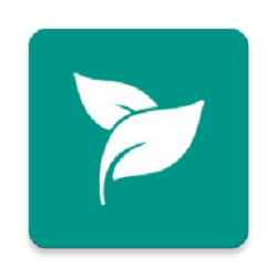 Terion App Download Free For Android [Trading]