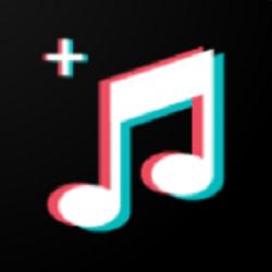 TikTune APK Download for Android [TikTok Likes & Followers]