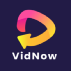 VidNow APK Download for Android [Watch & Earn]