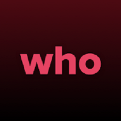Who Apk Download Free For Android [Live Chat]