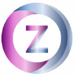 Zalindo TV Apk Download Free For Android [Live Channels]