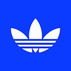 Adidas Confirmed App Apk Download Free For Android [Latest]