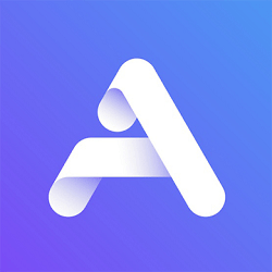 Armoni Launcher Pro Apk Download Free for Android [Updated]